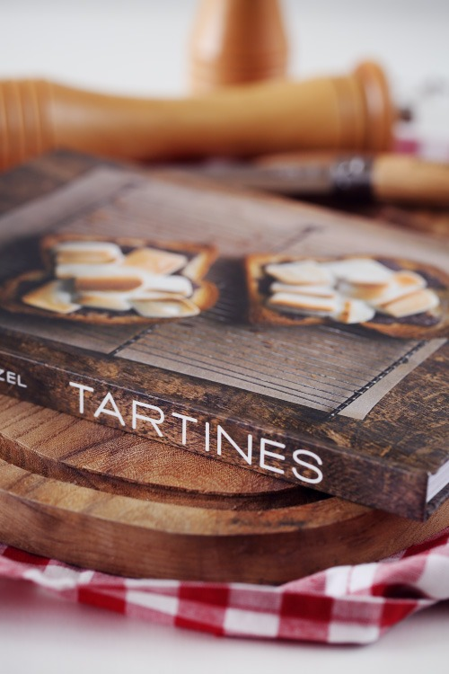 livre-tartines