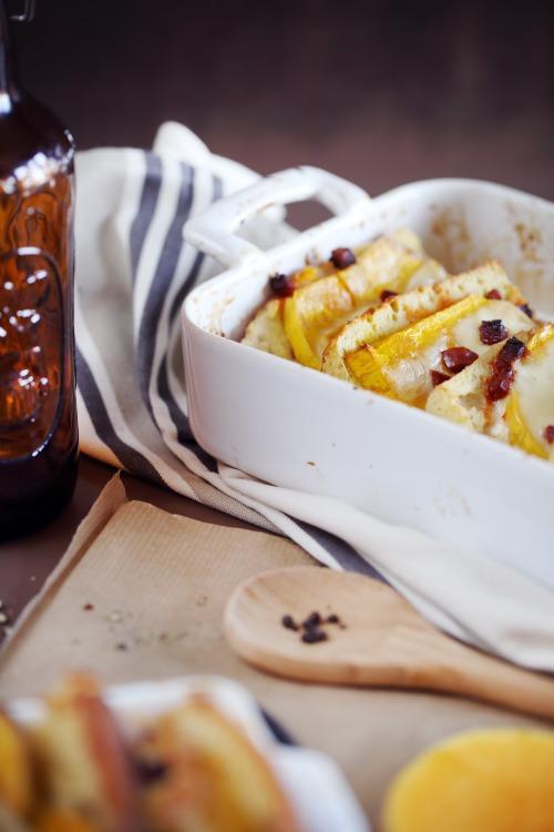 pain-perdu-raclette-butternut4
