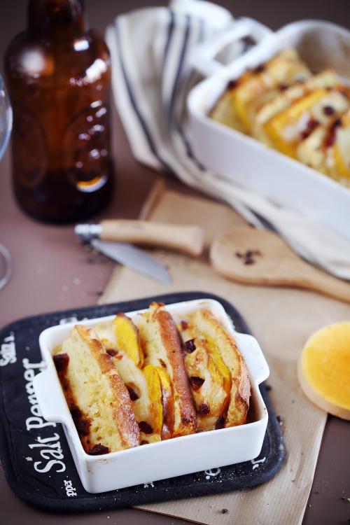 pain-perdu-raclette-butternut6