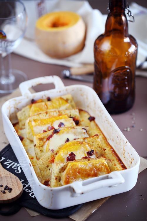 pain-perdu-raclette-butternut7