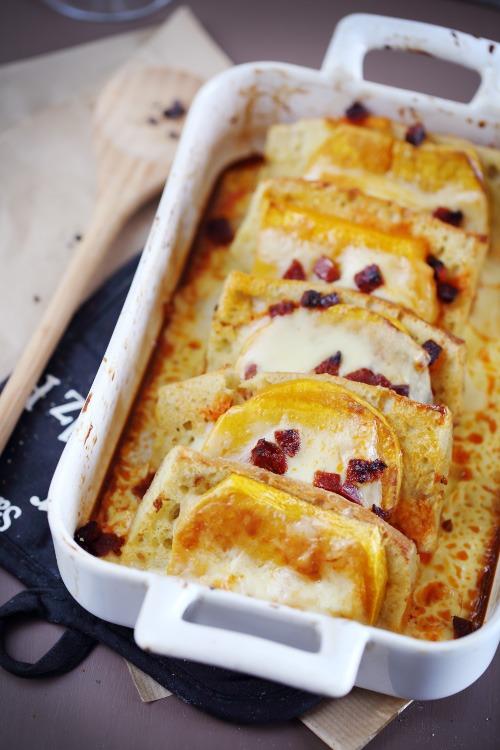 pain-perdu-raclette-butternut8