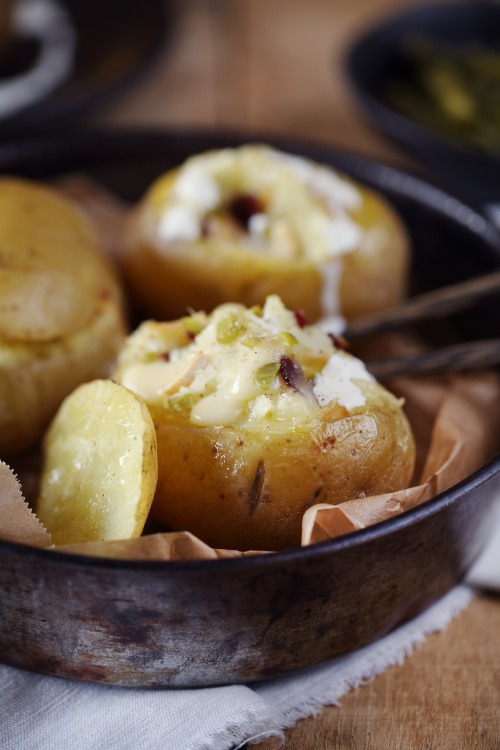 pomme-de-terre-farci-tartiflette