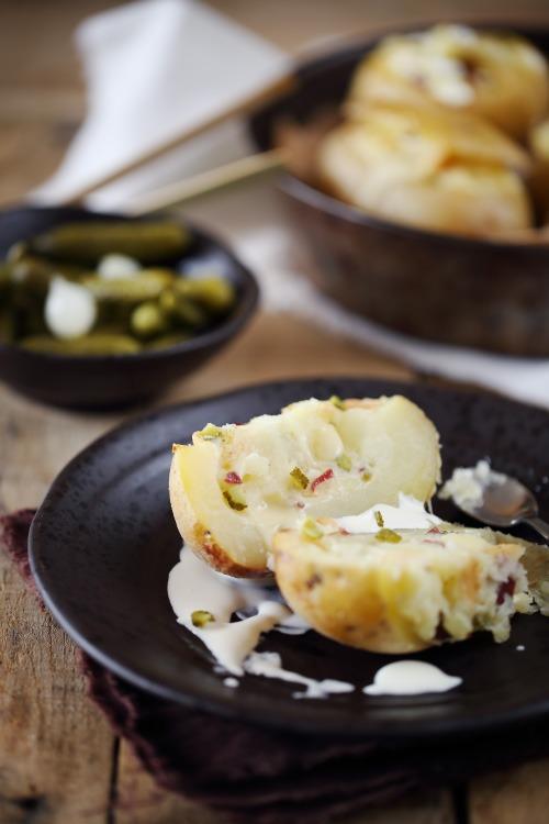 pomme-de-terre-farci-tartiflette6
