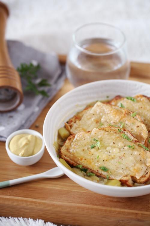soupe-poirea-oignon-gratinee3