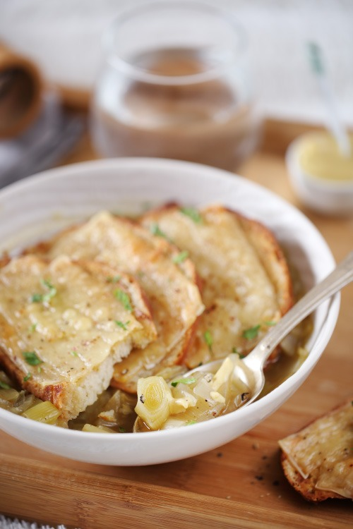 soupe-poirea-oignon-gratinee6