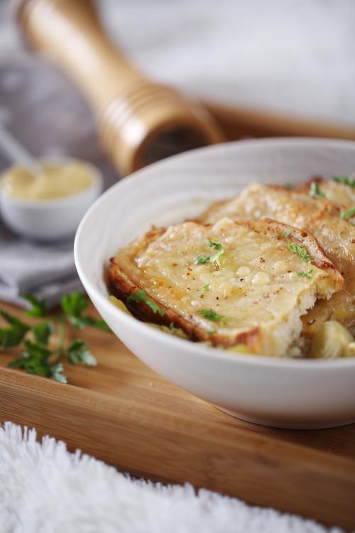 soupe-poirea-oignon-gratinee7