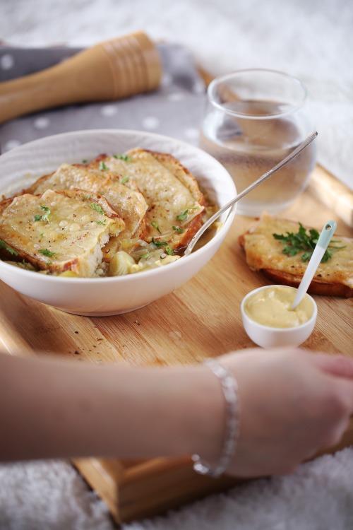 soupe-poirea-oignon-gratinee9