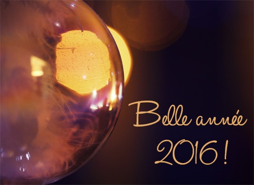 belle-annee-2016