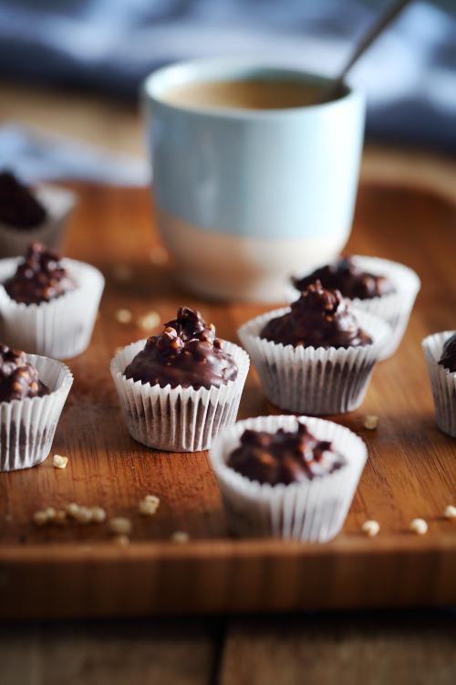 chocolat-quinoa