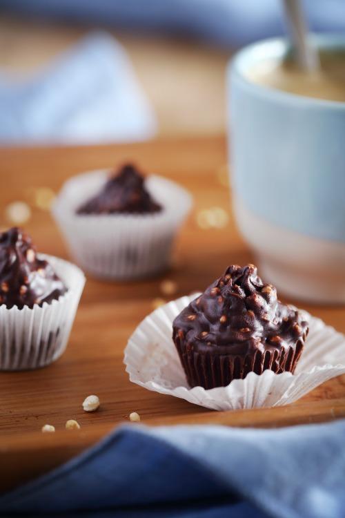 chocolat-quinoa4