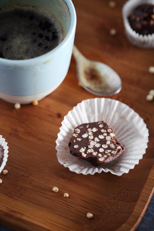 chocolat-quinoa7