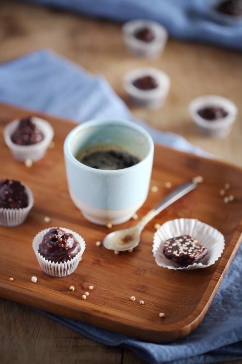 chocolat-quinoa8