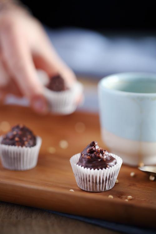 chocolat-quinoa9