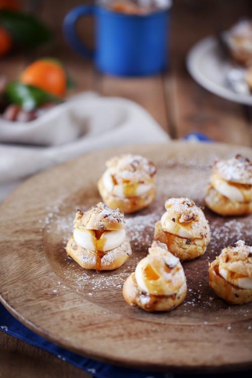 choux-noisette-clementine-caramel2