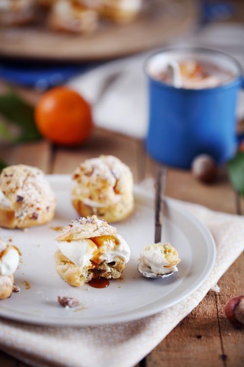 choux-noisette-clementine-caramel6