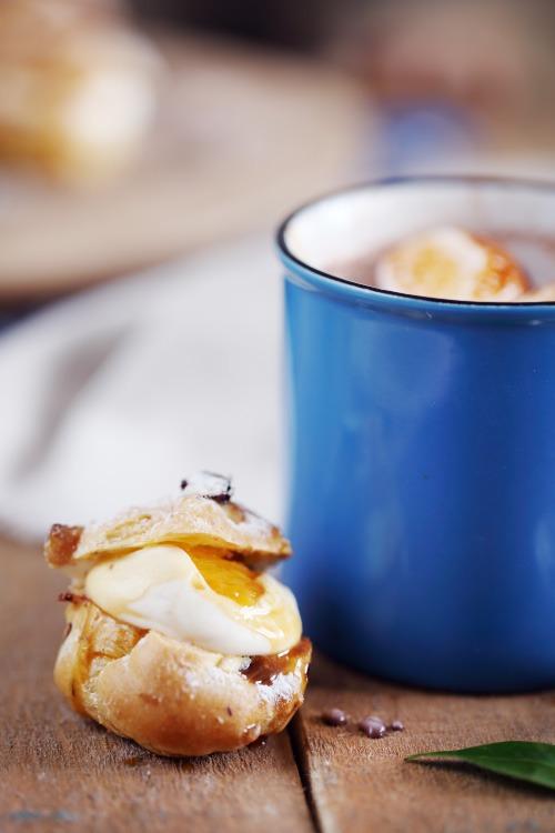 choux-noisette-clementine-caramel8