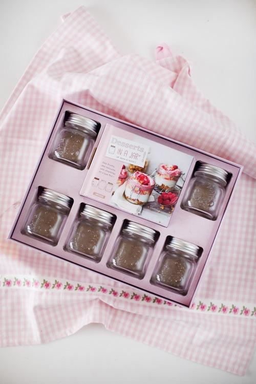 desserts-jar2