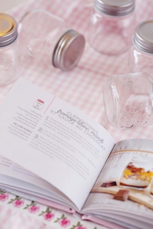 desserts-jar3