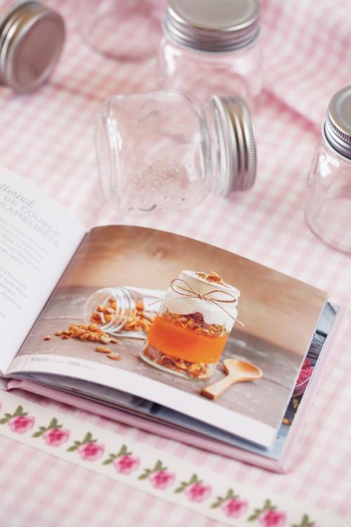 desserts-jar5