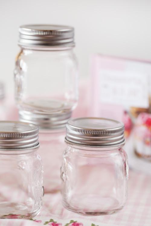 desserts-jar6