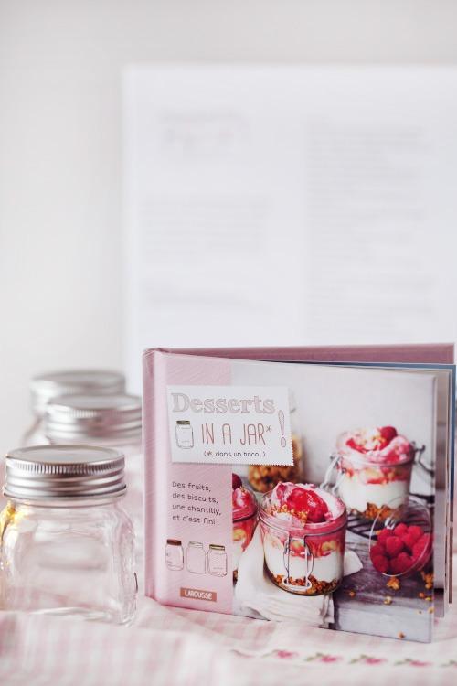 desserts-jar8
