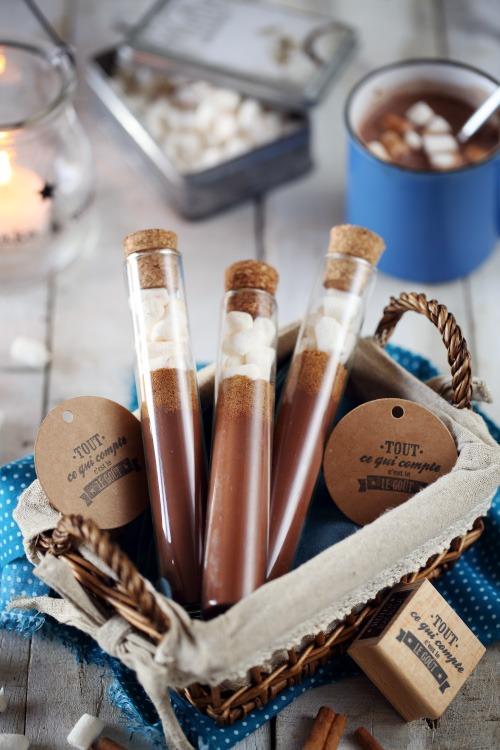 fioles-kit-chocolat-lait