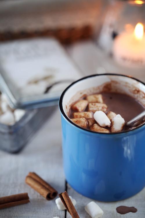 fioles-kit-chocolat-lait3
