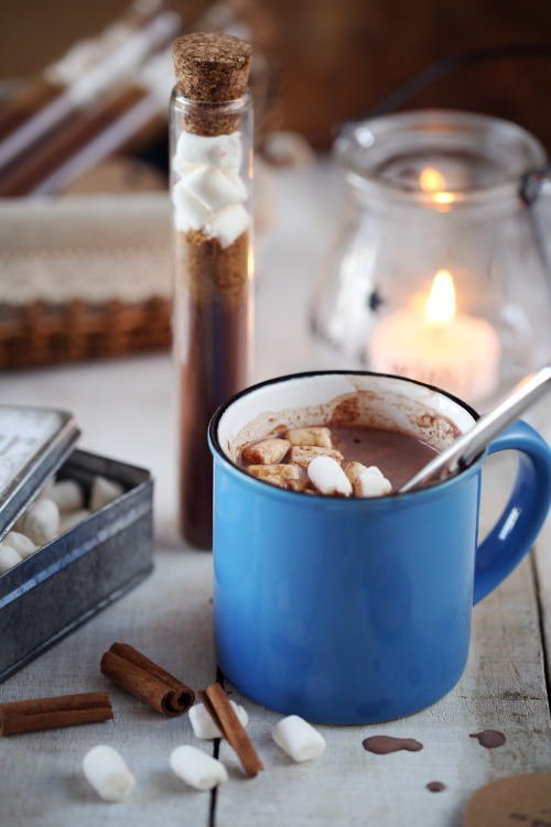 fioles-kit-chocolat-lait4