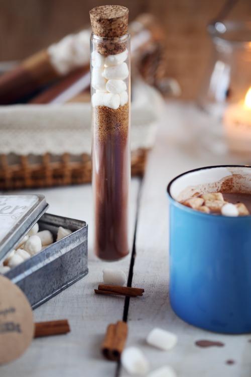 fioles-kit-chocolat-lait5