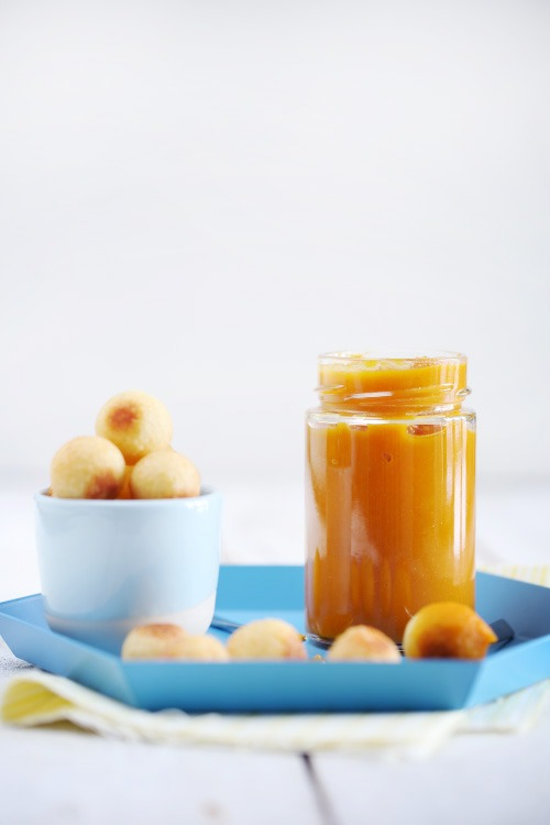 ketchup-potiron