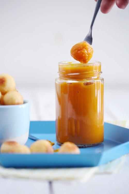 ketchup-potiron2
