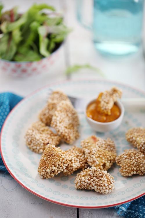 nuggets-quinoa3