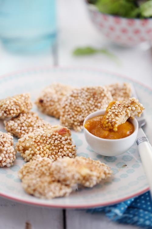 nuggets-quinoa4