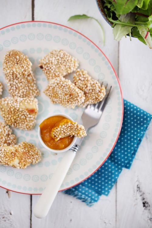 nuggets-quinoa5