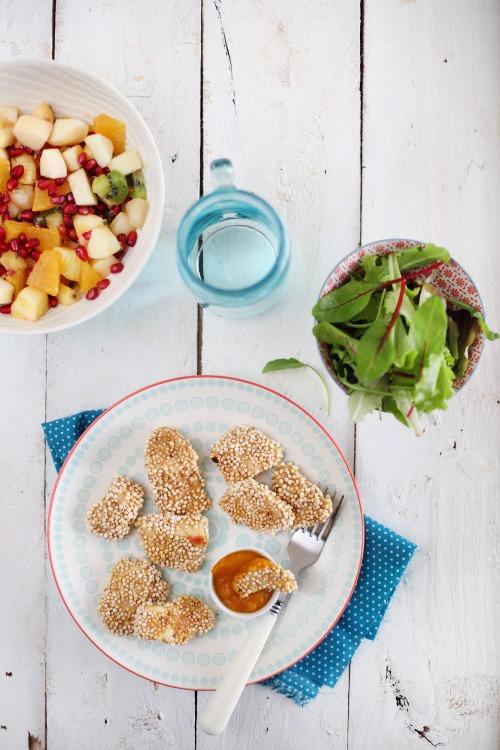 nuggets-quinoa6