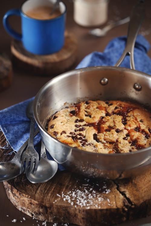 one-pan-cookie3