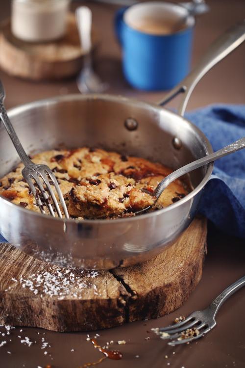 one-pan-cookie7