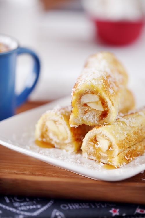 pain-perdu-roule-banane3