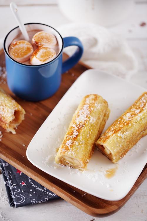 pain-perdu-roule-banane5
