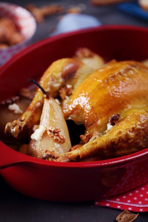 poulet-roti-poire-roquefort2