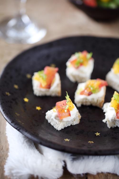 saumon-gravlax-betterave