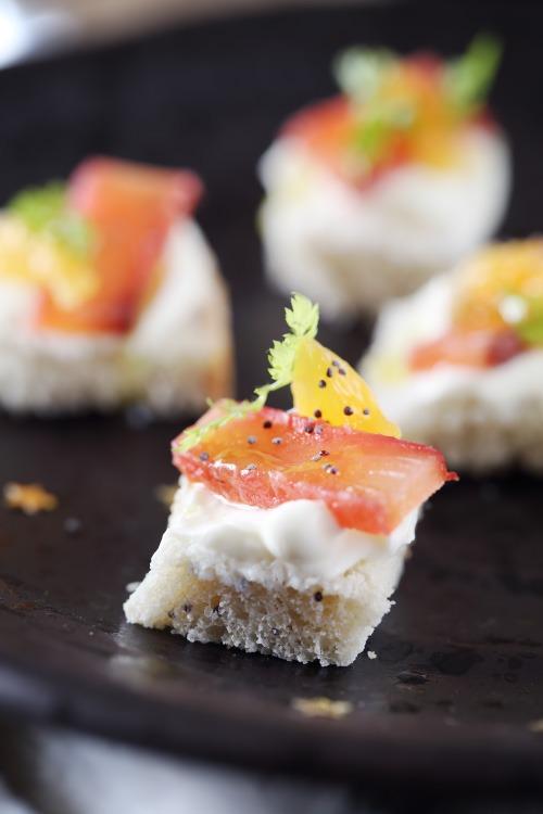saumon-gravlax-betterave2
