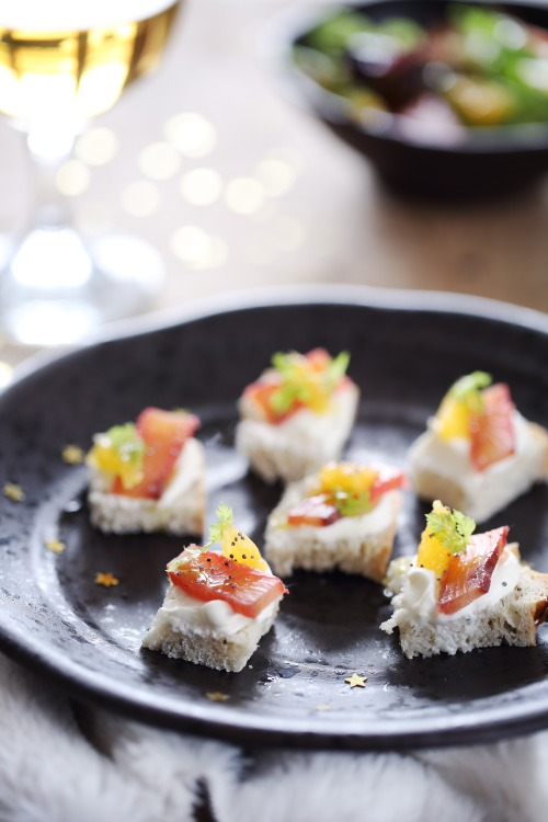 saumon-gravlax-betterave3