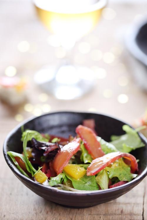 saumon-gravlax-betterave4