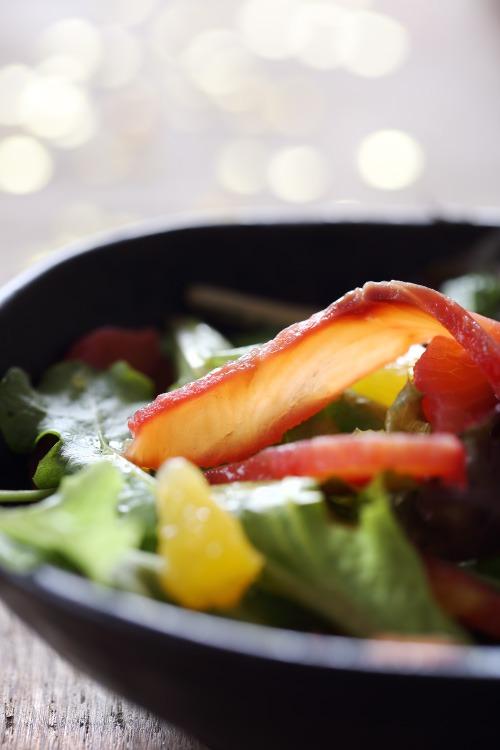 saumon-gravlax-betterave6