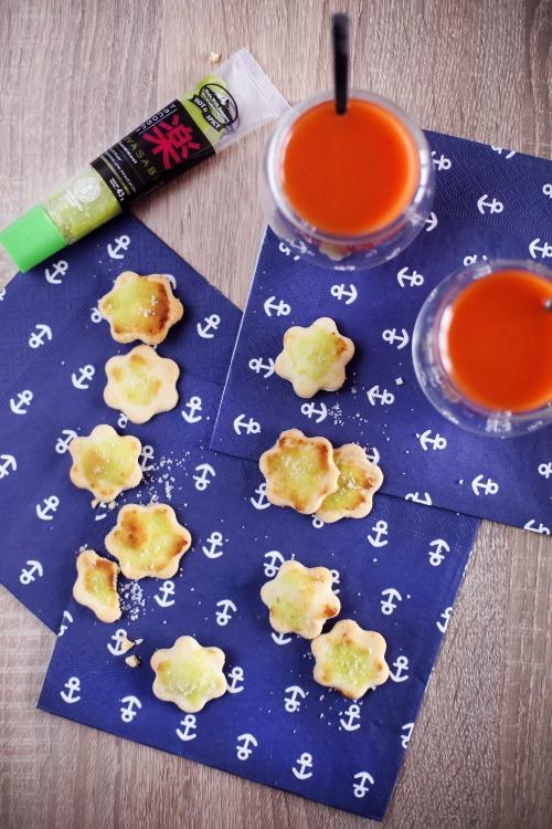 crackers-wasabi10