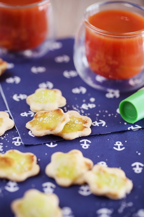 crackers-wasabi2