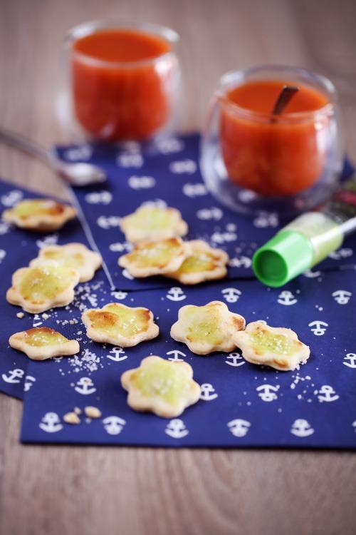 crackers-wasabi5