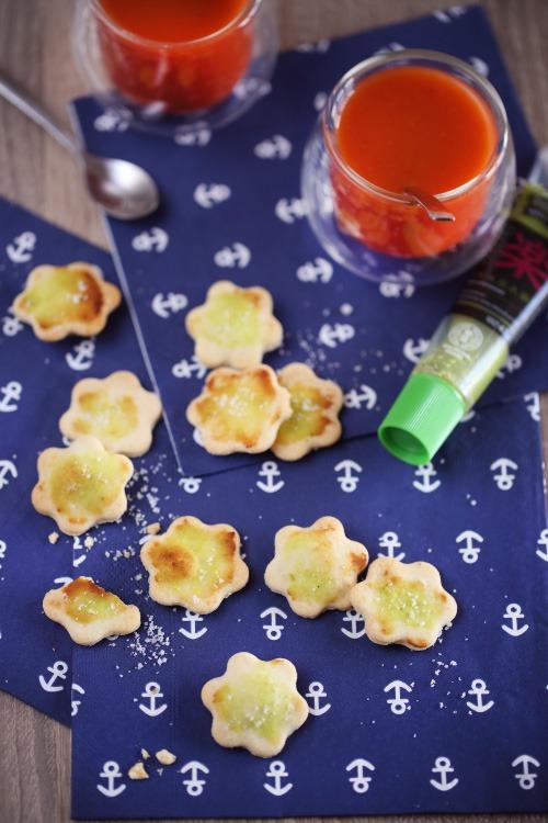 crackers-wasabi6