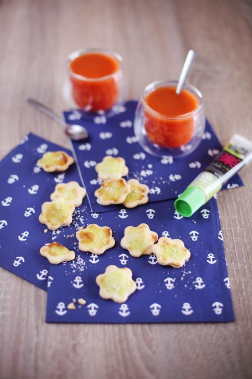 crackers-wasabi7